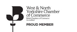 Proud Member of the British chambers of Commerce Accredited