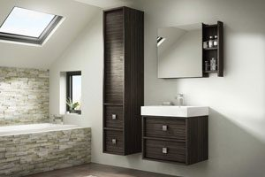 the Trapini range maintains iflo's excellent build quality.
